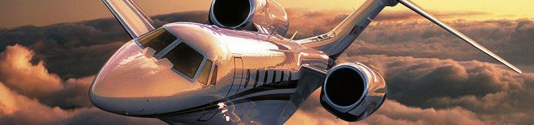 citation-x-flight
