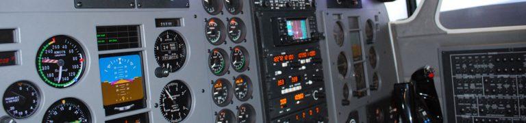 pfc-kingair-cockpit-side-view-